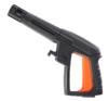 Пистолет GTR 201 (арт. 322305201)