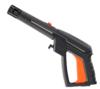 Пистолет GTR 202 (арт. 322305202)