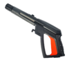 Пистолет GTR 207 (арт. 322305207)