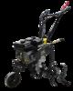 Сельскохозяйственная машина HUTER MK-7000С 70/5/20