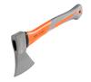 367024 Топор Hammer Flex 236-004 универсальный 600 г, 360 мм
