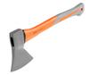 367025 Топор Hammer Flex 236-005 универсальный 1000 г, 430 мм