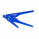 Инструмент для затяжки и обрезки пластиковых хомутов KING TONY 67E2-08