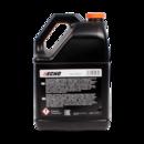 Масло для смазки пильных цепей и шин ECHO PREMIUM B&C 3,78 л, 6454707/6454807