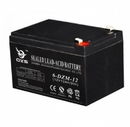 Аккумулятор GG 7501E/7501E-3/ GW200AE (12V 12Ah 150/100/100мм)