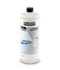 Садовый трактор Caiman Rapido 2WD 107D2C RAPIDO-2WD-107D2C
