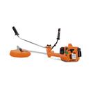 HYG650-40 Выключатель (арт. 017844)
