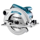 HYC1400-5 Фланец внешний (арт. 017160)