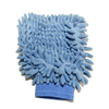 Рукавица CHAMPION для мытья автомобиля, C8133