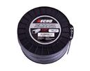 Корд трим. ECHO Titanium Power Line 3,0мм*132м (квадрат), C2070168