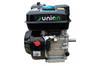 Двигатель бензиновый (7 л.с.) UNION 170F