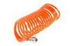 Шланг спиральный WESTER 814-007