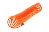 Шланг спиральный WESTER 814-008