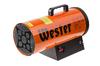 Газовая тепловая пушка WESTER TG-12