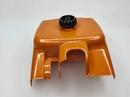Крышка воздушного фильтра для Stihl-660