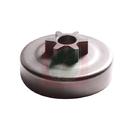 Барабан сцепления Oleo-mac для  GS 35 (5024-0065R)