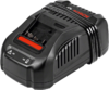 Зарядное устройство Bosch GAL 1880 CV Professional (арт. 1600A00B8G)