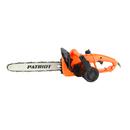 Пила цепная электрическая Patriot ESP 1814, арт. 220301530