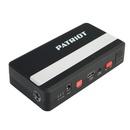 Пусковой многофункциональный аккумулятор Patriot Magnum 14  650201614