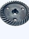 AG90231-18 шестерня большая (D63, d14, h19мм) /BIG GEAR/ STURM