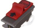 Выключатель для Carver RSG-25-12K