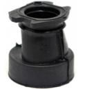 Патрубок впускной для Carver RSG-38-16К 01.008.00063