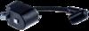 Магнето зажигания для бензопил 236,236Е,240,120 MARK II(5758035-01)