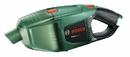 Аккумуляторный пылесос Bosch EasyVac 12 (06033D0000) без аккум.