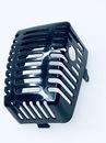Кожух глушителя для GGT-1300T/S,GGT-1500T/S 61/58/146 Huter