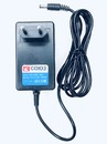 ДШС-3320Л-42 зарядное устройство /CHARGER/ СОЮЗ