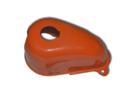 Дефлектор для Carver RSG-45-18К