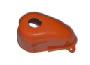 Дефлектор для Carver RSG-245