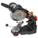 Станок заточной EG-235-CN Rezer (подсветка, быстрозажимной мет. мех-зм)