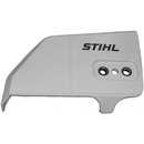 Крышка звездочки цепи для Stihl MS-180