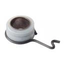Червяк маслонасоса для Stihl MS-341/361