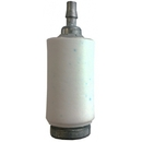 Фильтр топливный для Partner-340S