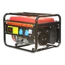 Бензиновый электрогенератор Калибр БЭГ-3011