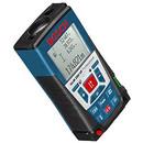 Лазерный дальномер Bosch GLM 250FV+ BS 150 (061599402J)