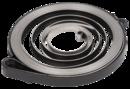 Возвратная пружина для бензопилы Хускварна 455/460 (5372417-01)