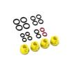 Комплект запасных колец круглого сечения Karcher (2.640-729.0)