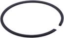 Кольцо поршневое для Хускварна 350 BT 5028495-01