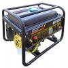 Газовый генератор HUTER DY4000LG 64/1/31