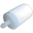 Топливный фильтр для Husqvarna-137/142