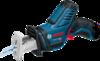 Аккумуляторная ножовка Bosch GSA 12V-14 Professional (арт. 060164L972)