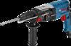Перфоратор с патроном SDS-plus Bosch GBH 2-28 F Professional (арт. 0611267600)
