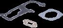 Набор прокладок для Хускварна 357/359 (5039785-01)