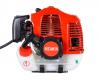 Генератор 7,5 кВА MGV 6000TEP, двиг. MasterYard R420 (420 сс), бак 25 л, 90 кг