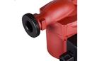Электропила McCulloch CSE 1835 (арт. 9671479-01)