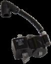 Магнето для Хускварна 125BVX 5858361-01