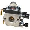 Карбюратор для триммеров Stihl FS-38-55